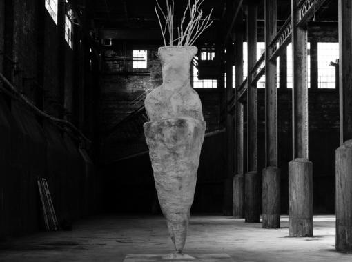 Sculptures 1983
