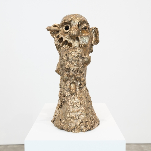 Condo Sculpture Thumbnail