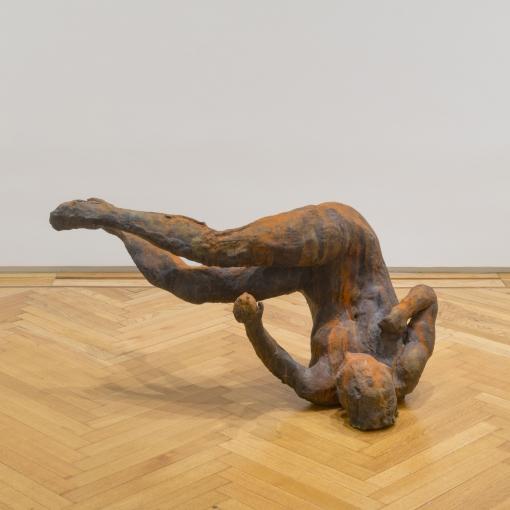 Fischl Sculpture Thumbnail