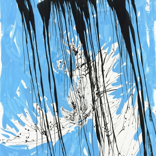 German Paintings: Georg Baselitz, Martin Kippenberger, Albert Oehlen