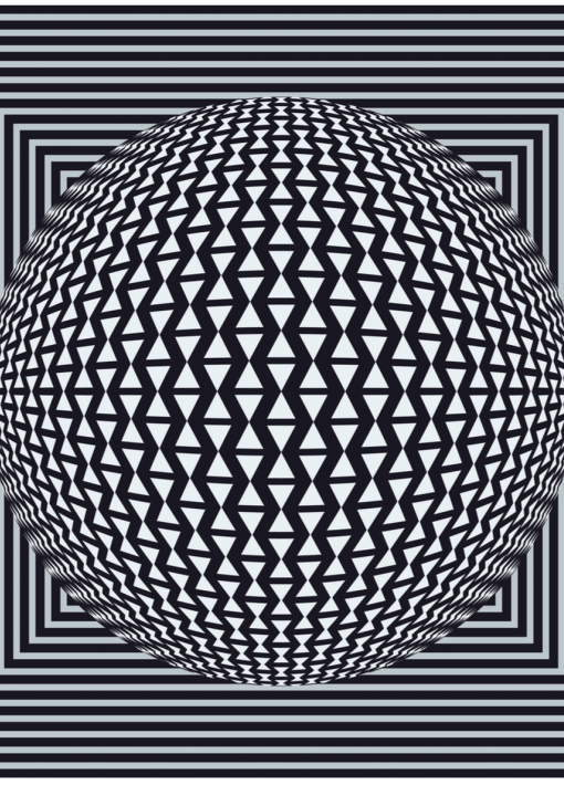 """META • MORPHIC"" | James Flynn"