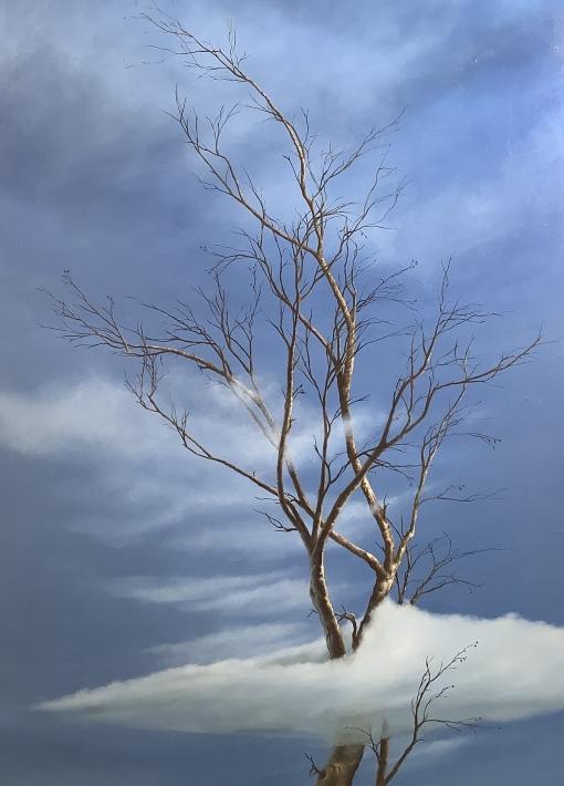 """Twice Upon a Time"" | Kris Wenschuh & Leslie Staub"