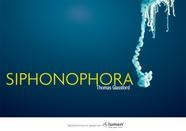 Thomas Glassford:  Siphonophora