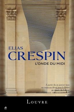 Elias Crespin