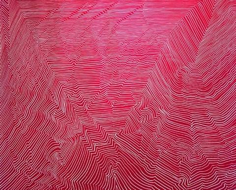 Judith Pratt artwork