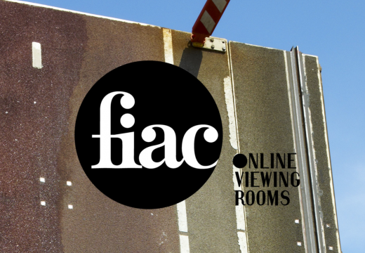 FIAC Online Viewing Room