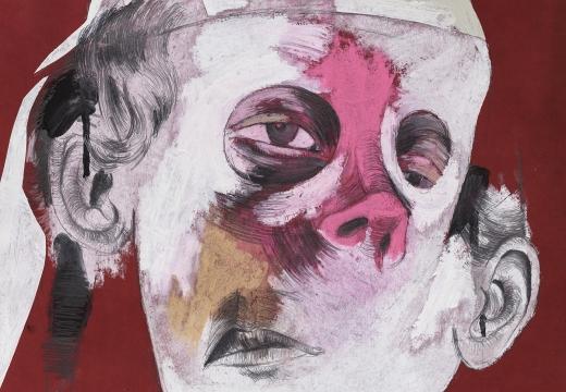 Death, Wine, Revolt: Uneventful Days