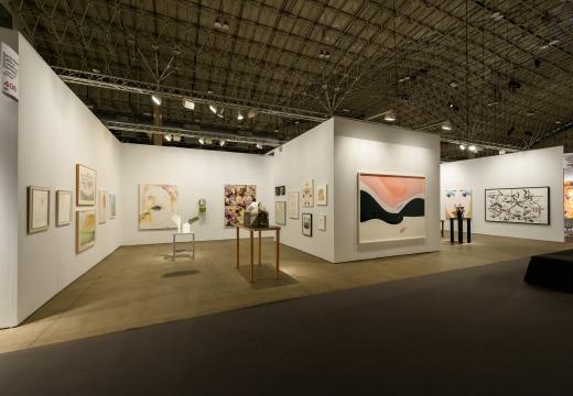 Expo Chicago