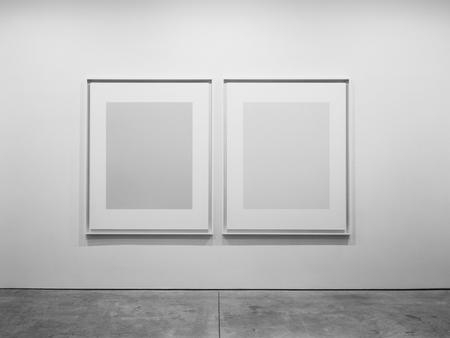 THE ABSTRACT EDGE: PHOTOGRAPHS, 1996-2001