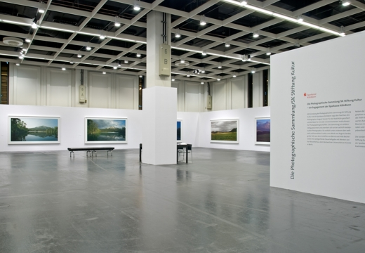 ART COLOGNE 42ND INTERNATIONAL FAIR