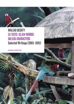 Walead Beshty