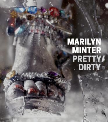 Marilyn Minter