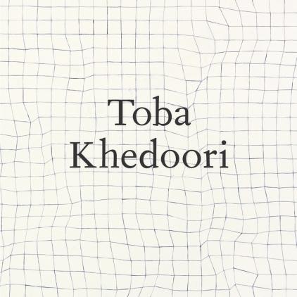 Toba Khedoori