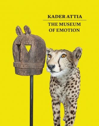 Kader Attia
