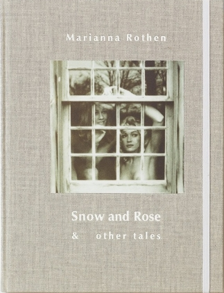 Snow and Rose & Other Tales