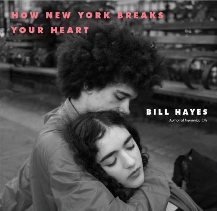 How New York Breaks Your Heart