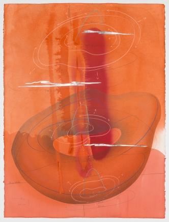 Jorinde Voigt Artists David Nolan Gallery