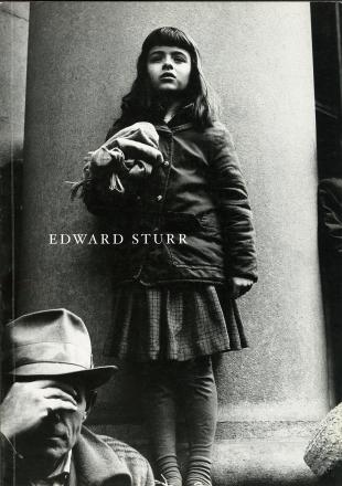 Edward Sturr