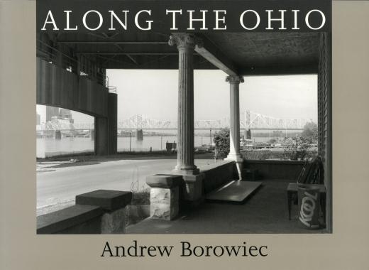 Andrew Borowiec