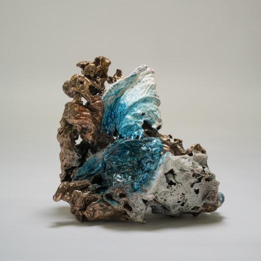 Break, Blow, Burn by Richard Fishman
