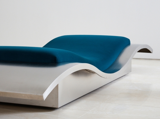 Pergay Daybed