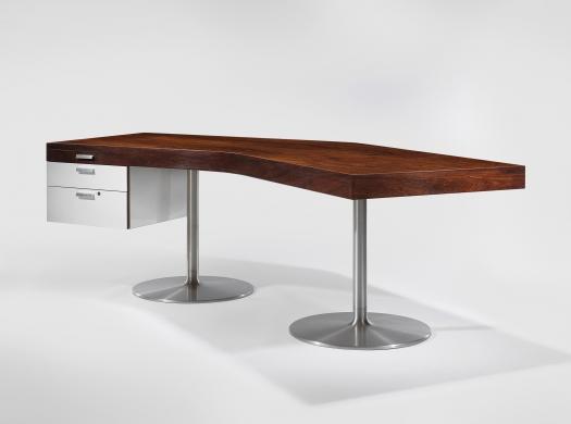 Motte Desk