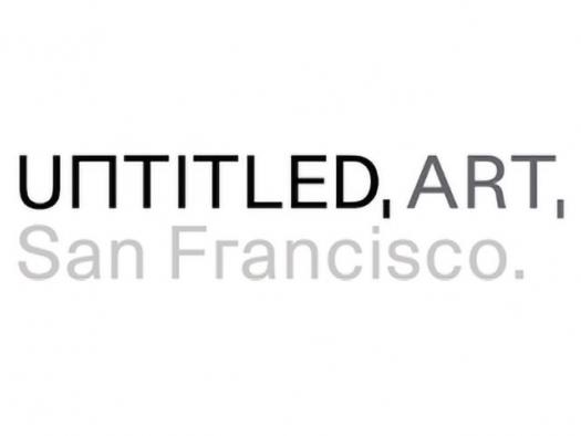 Untitled,San Francisco Art Fair 2020