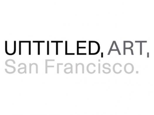 Untitled,San Francisco Art Fair 2019