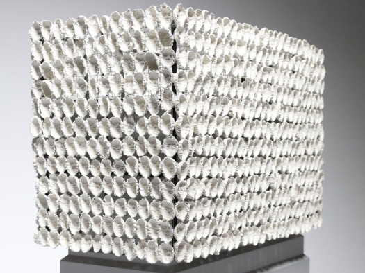 Teresa Margolles at The National Gallery