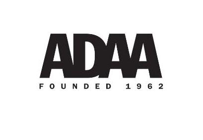 ADAA Art Show 2017