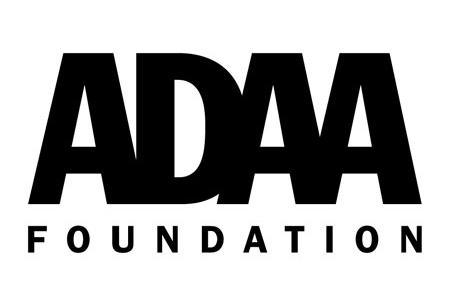 ADAA Art Show 2018