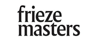 Frieze Masters 2018