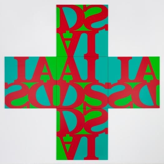 Art Basel 2021 | Unlimited