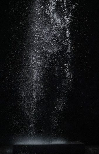 Bill Viola at Stavanger Kustmuseum