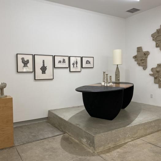 Carlos Otero | Los Angeles