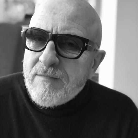Kjell Erik Killi Olsen