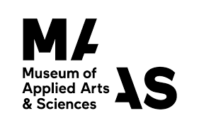 POWERHOUSE MUSEUM (MAAS), SYDNEY