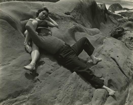 Staff Picks VI: Edward Weston