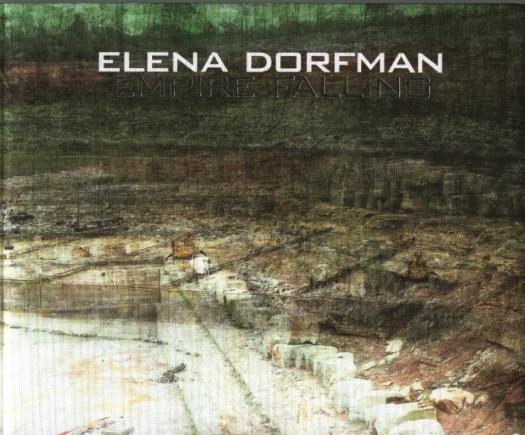 Elena Dorfman