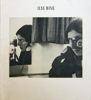 Ilse Bing