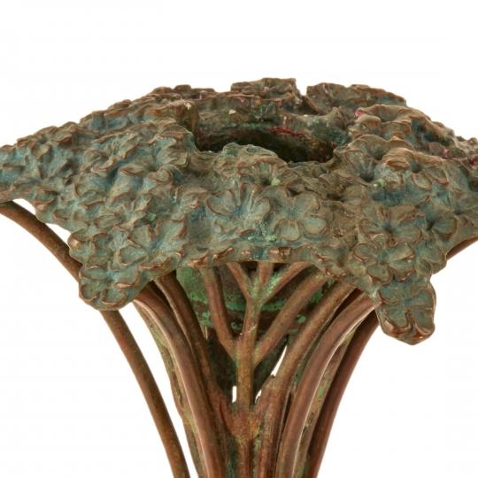 Saxifrage Candlestick
