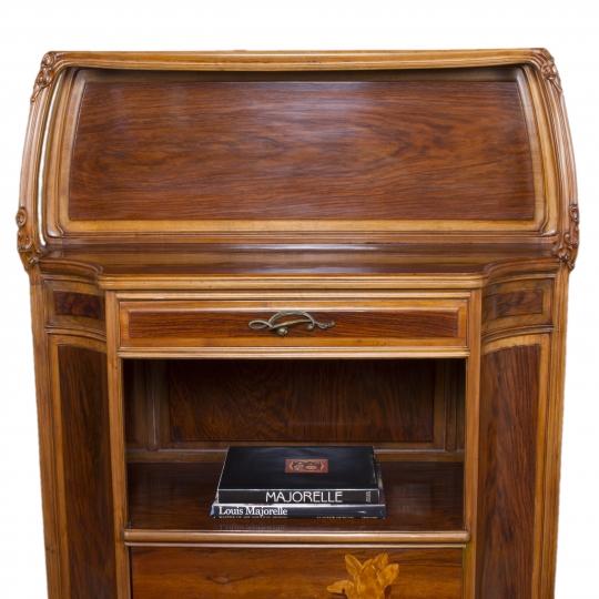 Art Nouveau Server