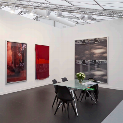 11 Artists to Watch at Frieze London