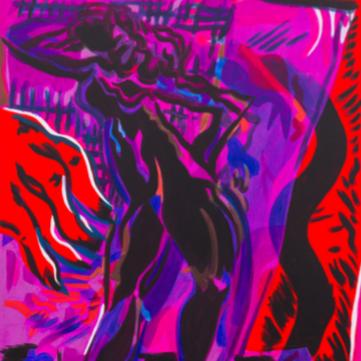 Art Basel Hong Kong – Our Favorite Works