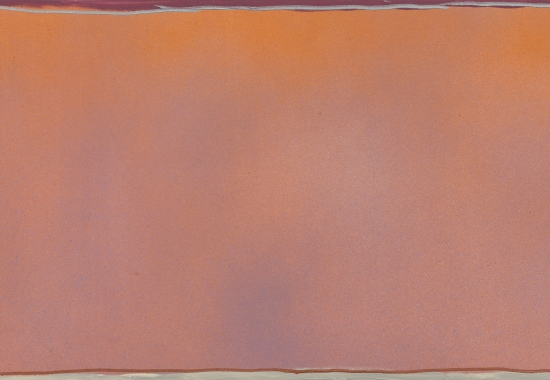 Jules Olitski, Colorness