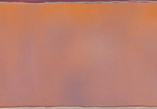 Jules Olitski, Colorness