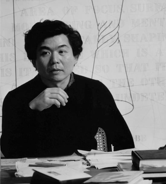 Shusaku Arakawa
