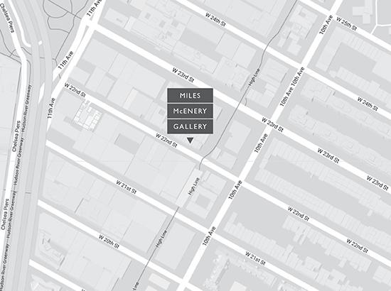 Image/map