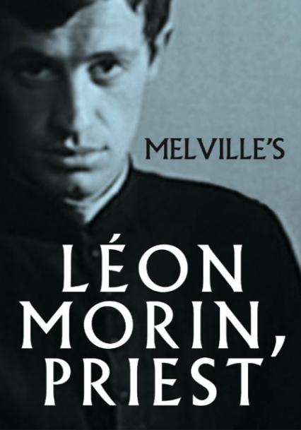 Leon Morin, Priest Play Dates