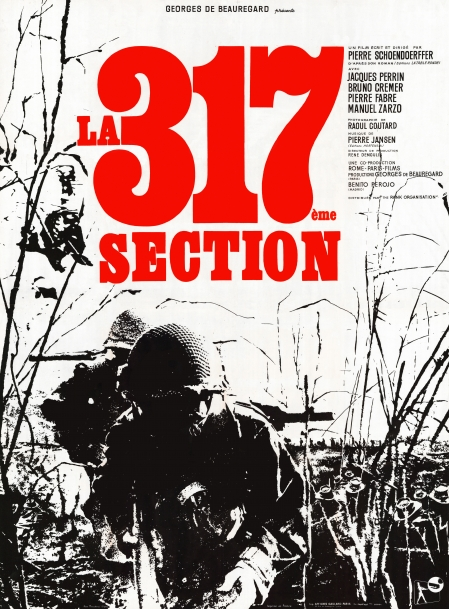317th Platoon Play Dates
